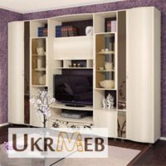 Сборка, разборка, ремонт, изготовление корпусной мебели