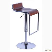 Высокие барные стулья с регулировкой, и другая мебель для баров, кафе, ресторанов