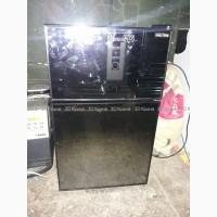 Б.у холодильник (мини-бар) Hilton RF 6801, холодильник для вина (винный) бу