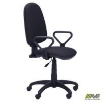 Кресло офисное по акции