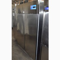 Шкаф морозильный б/у 1400 л. CORECO CGN-1002