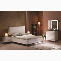 Кровать Мода embawood
