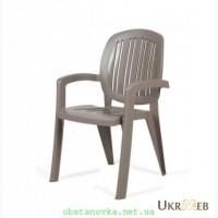 Пластиковое кресло Грег