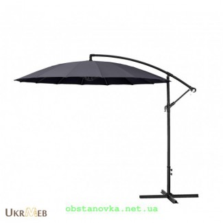Зонт 203