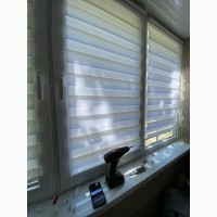 Купить рулонные шторы от производителя. Доставка по всей Украине