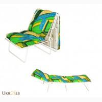 Кресло-кровать Лира