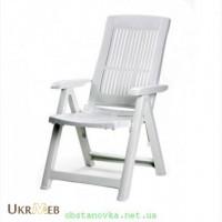 Пластиковое кресло Виола 03