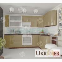 Кухня Колор-Мих (кофе)