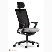Эргономичное дизайнерское кресло Duera Klöber Германия