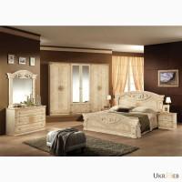 Мебель Фабричная