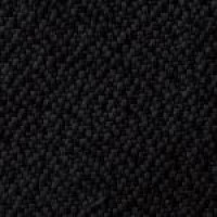 Кресло OKAMURA DUKE Япония, Ткань SEUDE