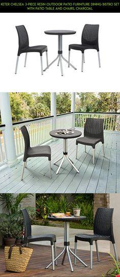 Фото 2. Chelsea Set голландська мебель из искусственного ротанга