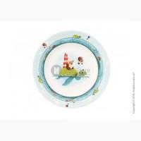 Стильный набор детской посуды Villeroy Boch
