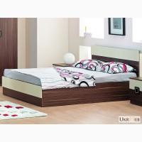 Кровать Атлас embawood