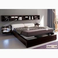 Кровать Дилайт с подъемным механизмом