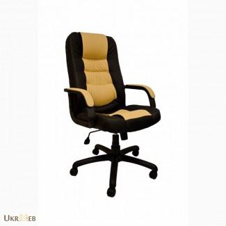 Кресло руководителя ESCORT COMBI