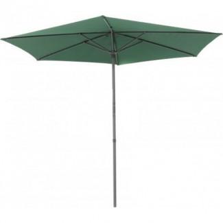 Зонт Юнга (300 см) зеленый