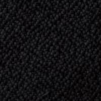 Кресло OKAMURA DUKE Япония, ткань AMUNDSEN
