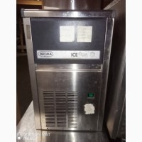 Льдогенератор Brema CD 184 A Inox б/у