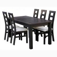 Продам стол раскладной кухонный 80х160(200)
