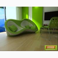 Осеннее предложение – обмен вашей мягкой мебели на новую!