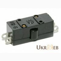 Куплю кнопки ВК-6, Д-703, Д-713, микропереключатели, микровыключатели ВК6, Д703, Д713