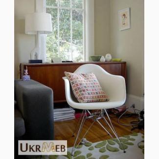 Пластиковое кресло для кафе, бара Тауэр