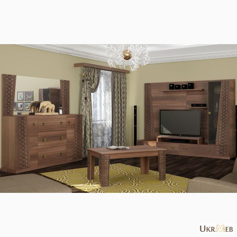 продам мебель для гостиной стамбул горка от производителя киев