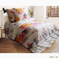 Набор постельного белья, Комплект My Love