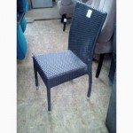 Ротанговая мебель б/у, стулья из ротанга б/у, кресло ротанговое б/у