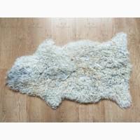 Шкура овечья, Шкура из овцы, Овчина натуральная, Ковер из овчины, Курдючная порода