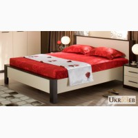Кровать Рига embawood