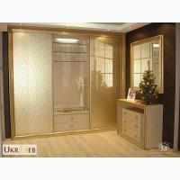 XL-Мебель Шкафы-купе от А до Я