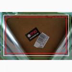 Стул дизайнерский б/у Simphony от МВ Италия алюминиевый с деревянным сидением и спинкой