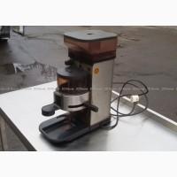Бу кофемолка La Cimbali оборудование б/у для кафе, бара, ресторана