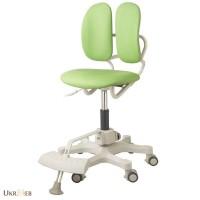 Кресло ортопедическое детское DUOREST KIDS MAX
