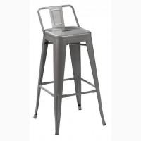 Высокий барный стул Толикс Низкий, H-76см (Tolix Low, H-76cm) купить Украина