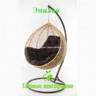 Подвесное кресло кокон Киев