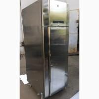 Шкаф морозильный б/у Gram plus f 600 cxg 4s
