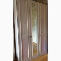 Комната для девочки подростка Fashion Pink