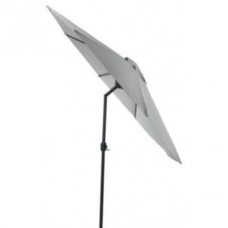 Зонт Море 205 серый