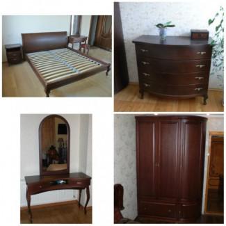 Спальни от производителя Украина