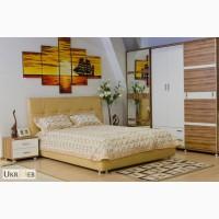 Кровать Тифани embawood