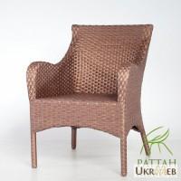 Плетеные кресла из ротанга, Кресло Имидж