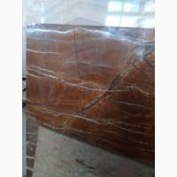 Мраморные слябы В продаже мраморные слябы в количестве ±1500м². Р