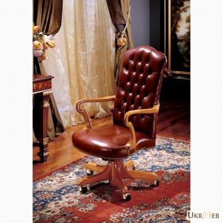 Кресло классикаPEALE Италия
