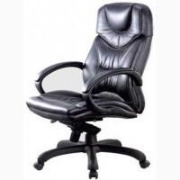Стулья, кресла для офиса