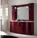 Продам мебель для ванной BMT ZAR 03