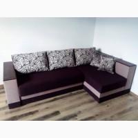 Виготовляєм дивани під індивідуальні розміри