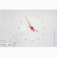 Куплю оригинальные часы на стену для дома и офиса